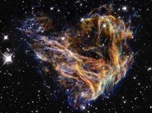 N49-is-a-supernova-remnant-that-spans-about-30-ly-in-the-LMC.-A-newly-born-magnetar-a-highly-magnetized-spinning-neutron-star-is-left-over-in-the-ancient-stellar-explosion-which-created-supernova-remnant-N49